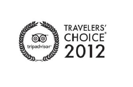 Top 25 Trendiest Hotels in China' of 2012 Travelers&rsquo