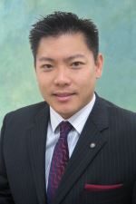 Mr. Wayne Hu