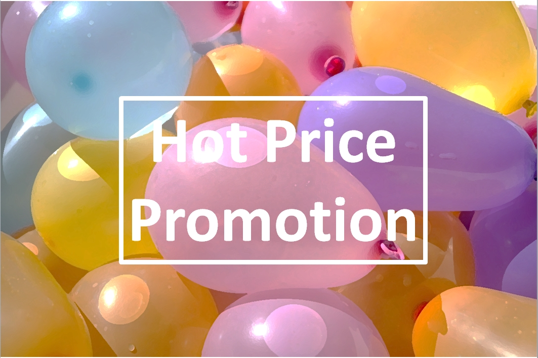 iclub Sheung Wan Hotel – Hot Price Promotion